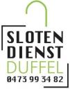Slotenmaker Duffel